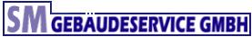 SM Gebäudeservice GmbH